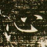 隋 ·  · 董美人墓志